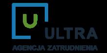 Ultra Agencja Zatrudnienia